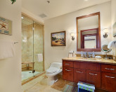 24-oceandreams_bedroom-3-bath-500x750