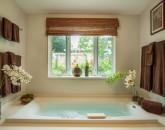29-kai-nani_bath-tub