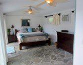 29-mahina_bed-3-bldg-2-800x600