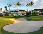 3-palm-villa-130a_exterior-from-golf