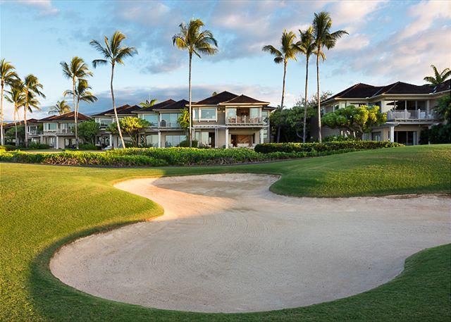 3-palm-villa-130a_exterior-from-golf