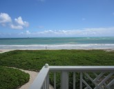 3-1-sandcastle_beach-img_1534