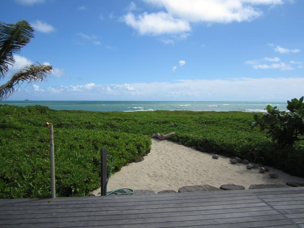 3-2-sandcastle_beach-path-img_1526