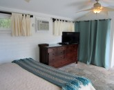 30-mahina_bed-3b-bldg-2-800x600