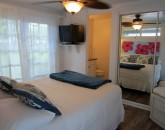 32-mahina_bed-4-bldg-3-800x600