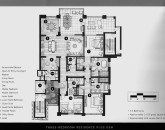 33-oceandreams_floorplan100-800x599