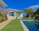 4-palm-villa_pool2