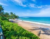 4-seaglass_beach2-800x534