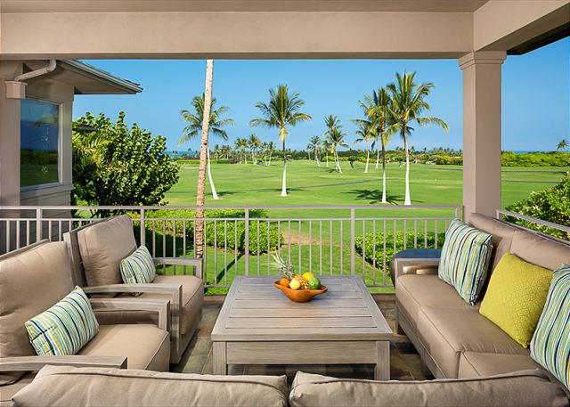 5-fairway-villa-116d_lanai-view