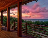5-heavenlyview_wraparound-lanai