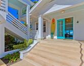 5-palm-villa_entry