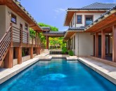 6-heavenlyview_pool-courtyard