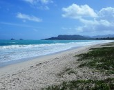 6-mahina_beach-towardlanikai