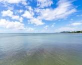 6-niuiki_ocean
