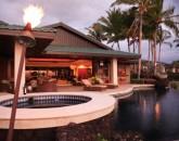 6-oceanfrontvilla_pinn_pool-sunset