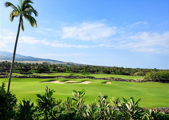 6-waiulu-villa-137d_golf-view