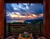 7-heavenlyview_lanai-at-sunset