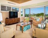 7-palm-villa-130a_living-room