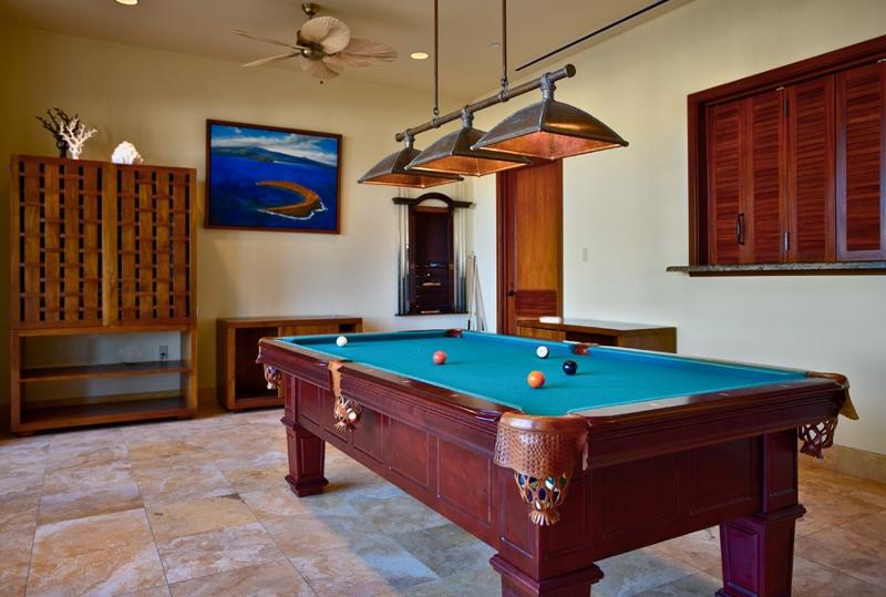 7-wbv_billiards-800x539