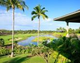 7-waiulu-villa-137d_golf-view2