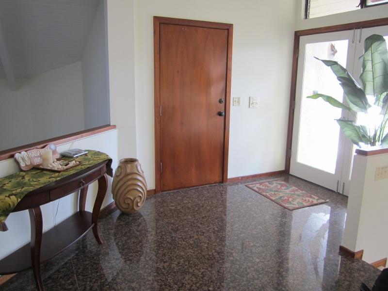 8-koko_foyer-800x600