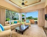8-palm-villa-130a_living-room2