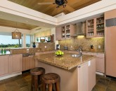 9-palm-villa-130a_kitchen