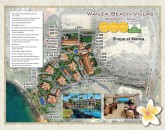 9-wbv_site-map-2015-800x618
