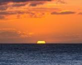 9-waiulu-villa-137d_sunset