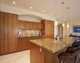 azureazulwaileabeachvillas_kitchen2-800x534
