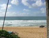 banzaihale_beach
