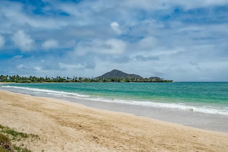 Mahina Kai_beach (800x534)
