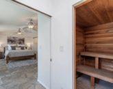 mahina-kai_bedroom1-sauna-800x534
