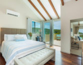 villa-luana_2nd-master-bedroom-stripes