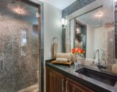 villa-luana_bathroom