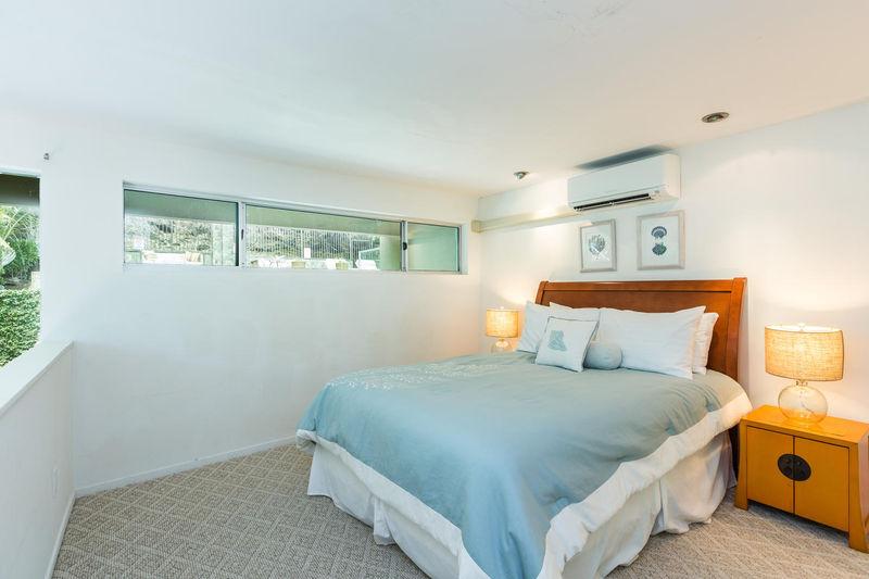 villa-luana_bedroom-6-queen