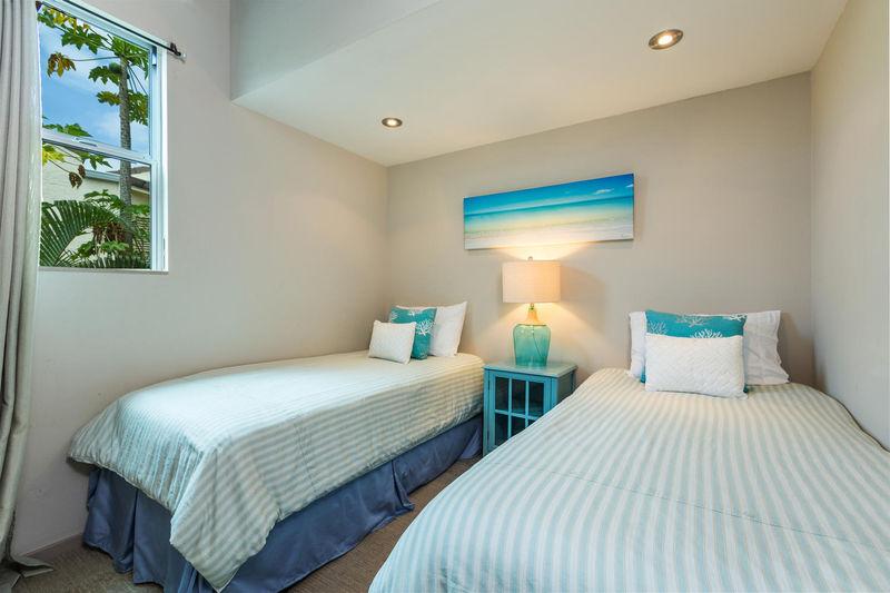 villa-luana_bedroom-twins
