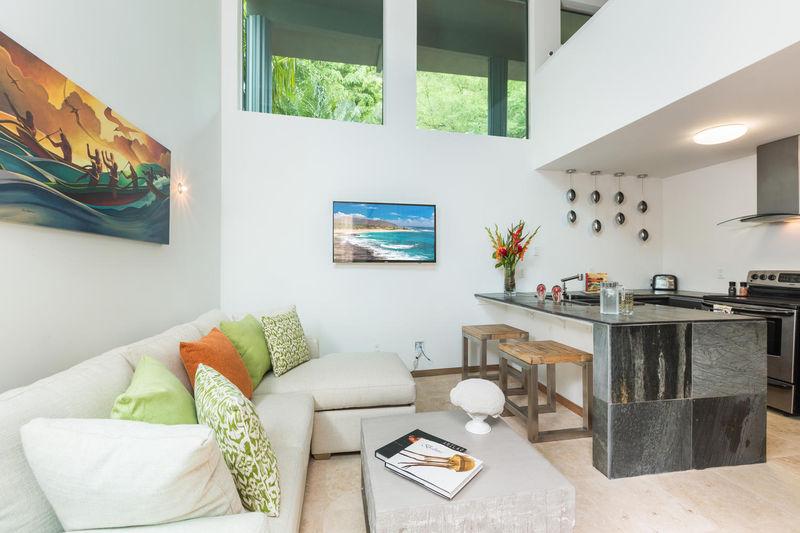 villa-luana_kitchenette-living