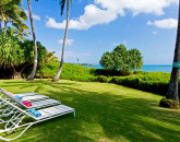 1-hawaiian-charm_back-exterior-chaise-lounges-full