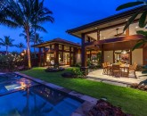 1-hualalai-contemporary_pool-tiki