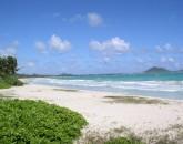 Kailua Kai