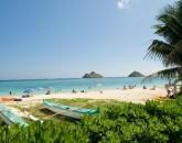 1-lanikai-ohana_beach-800x532