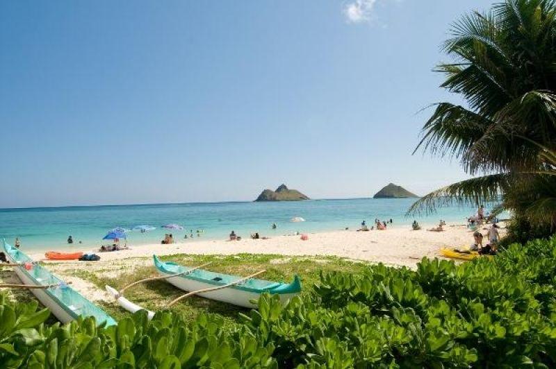1 Lanikai Ohana_beach (800x532)
