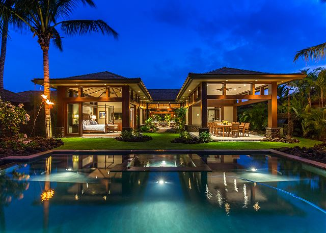 1-1-hualalai-contemporary_pool