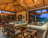 10-hualalai-contemporary_living-dining