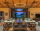 11-hualalai-contemporary_living