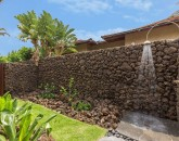 13-hualalai-contemporary_outdoor-shower
