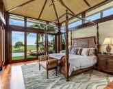 14-hualalai-contemporary_master-bedroom