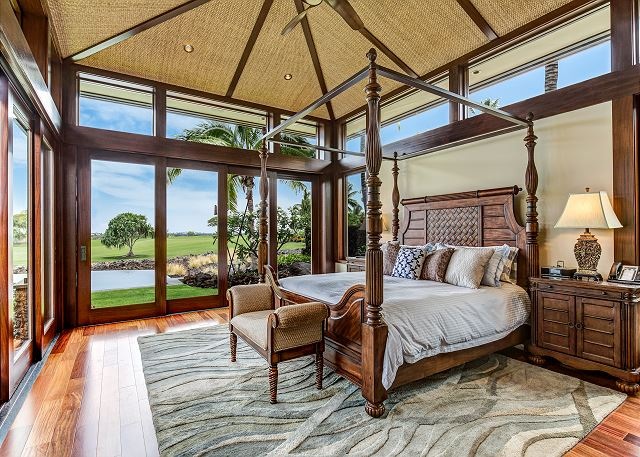 14-hualalai-contemporary_master-bedroom