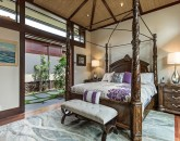 16-hualalai-contemporary_guest-room4-2nd-master-king
